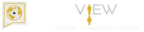 Interview Coordinator Logo